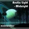 Couverture de l'album Midnight - Single
