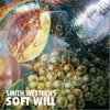 Cover of the album Soft Will