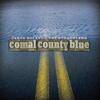 Couverture de l'album Comal Country Blue