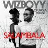 Cover of the album Salambala (feat. Phyno) - Single