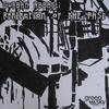 Couverture de l'album Reflection of the Past - EP