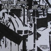 Couverture du titre Reflection of the Past - EP