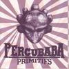 Cover of the album Primitifs