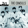Cover of the album 20th Century Masters: The Millennium Collection: The Best of The Cowsills