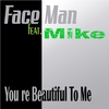 Cover of the track You`re Beautiful To Me (Original Single Edit)