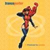 Couverture de l'album Tranceporter