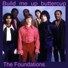 Cover of the album Build Me Up Buttercup