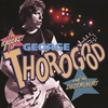 Couverture de l'album The Baddest of George Thorogood and the Destroyers