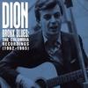 Couverture de l'album Bronx Blues: The Columbia Recordings (1962-1965)