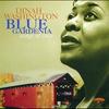 Cover of the album Blue Gardenia