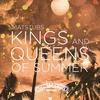 Cover of the album Kings and Queens of Summer - Single