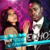 Couverture du titre Echo (radio edit)