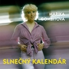 Couverture de l'album Slnecny Kalendar