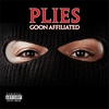 Cover of the album Goon Affiliated (Deluxe Version)