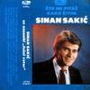 Cover of the album Sto Me Pitas Kako Zivim (Serbian Music)
