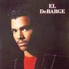 Cover of the album El DeBarge