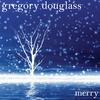 Couverture de l'album Merry