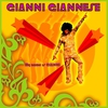 Cover of the album My Name Is Gianni - Single