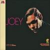 Couverture de l'album Joey