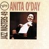 Cover of the album Verve Jazz Masters 49: Anita O'Day