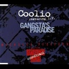 Cover of the track Gangsta`s paradise