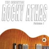Cover of the album The Essential Rocky Athas, Vol. I