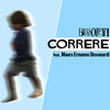 Couverture du titre Correre (feat. Mauro Ermanno Giovanardi)
