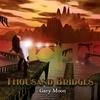 Cover of the album Thousand Bridges