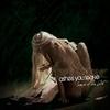 Couverture de l'album Songs of the Lost