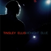 Cover of the album Midnight Blue