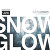 Couverture de l'album Snow Glow