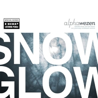 Cover of the track Snow Glow