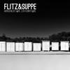 Couverture de l'album Morgenlektüre zur Konfitüre - EP