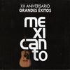 Couverture de l'album XX Aniversario Grandes Exitos