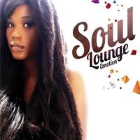 Couverture du titre Soul Lounge Emotion