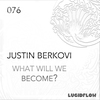 Cover of the album What Will We Become?