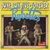 Couverture du titre Juke Box Jive 1973