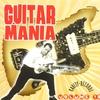 Cover of the album Guitar Mania Vol. 14