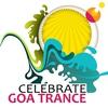 Couverture de l'album Celebrate Goa Trance (A Psychedelic Full Moon Goa Trip) Vol. 1