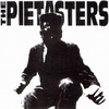 Cover of the album The Pietasters