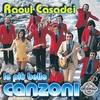 Cover of the album Le più belle canzoni