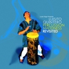 Cover of the album Percussion Maddness Revisited