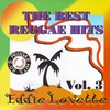 Cover of the album The Best Reggae Hits, Vol. 3