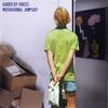 Cover of the album Motivational Jumpsuit