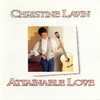 Cover of the track Attainable Love