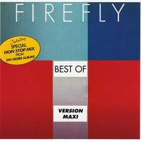 Couverture du titre Firefly Final Collection