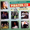 Cover of the album Originele piratenhits, Deel 16
