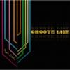 Couverture de l'album Grooveline