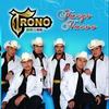 Cover of the album Fuego Nuevo