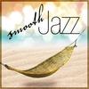 Couverture de l'album Smooth Jazz